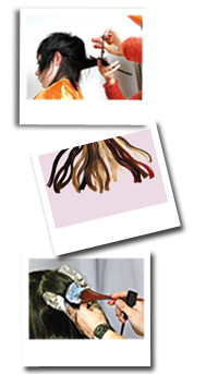Salon de coiffure blainville coiffure mariee hijab cole for Salon de coiffure blainville